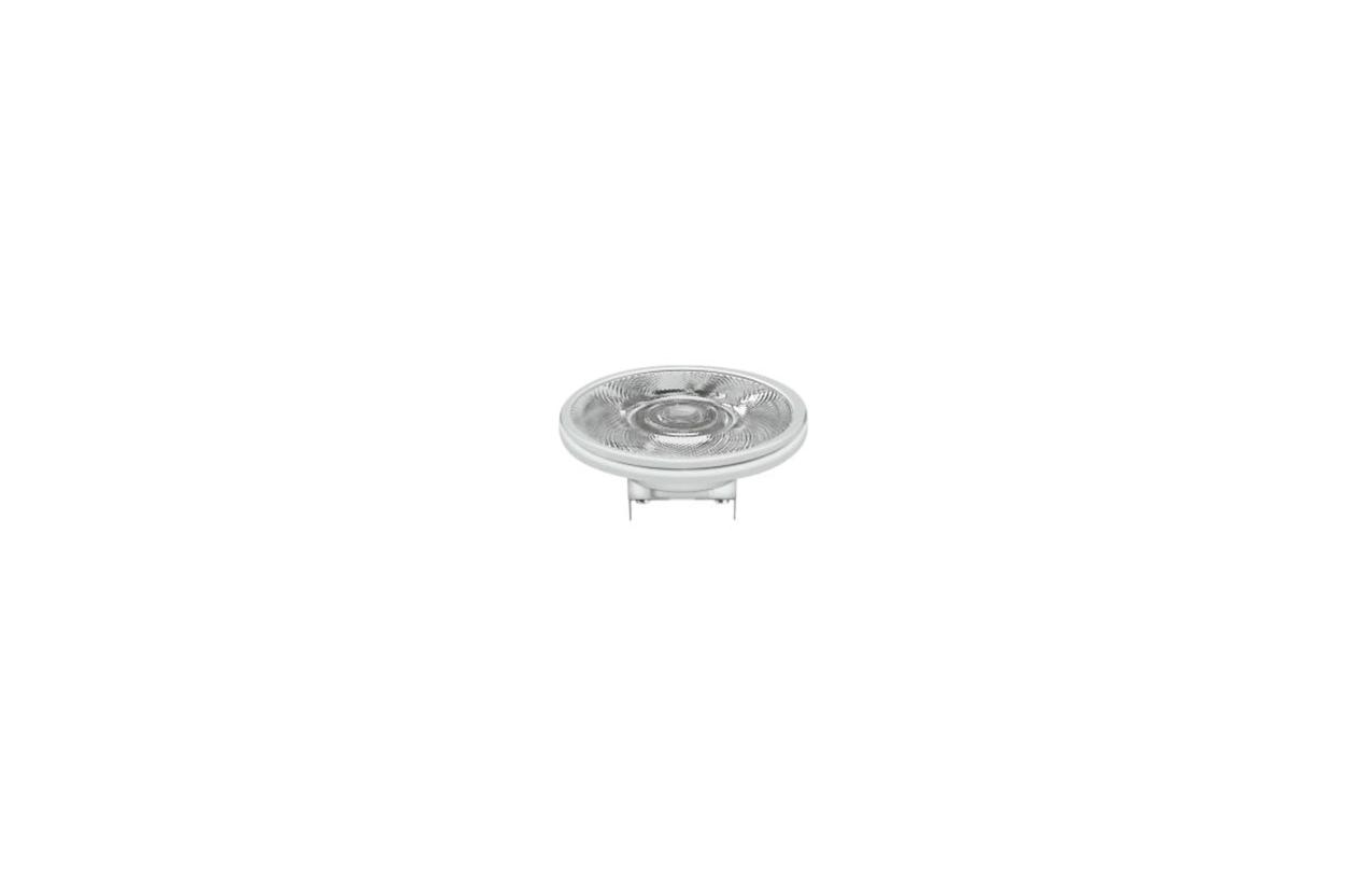 Lâmpada Parathom LED Pro AR111 GU53 11,5W 3000K