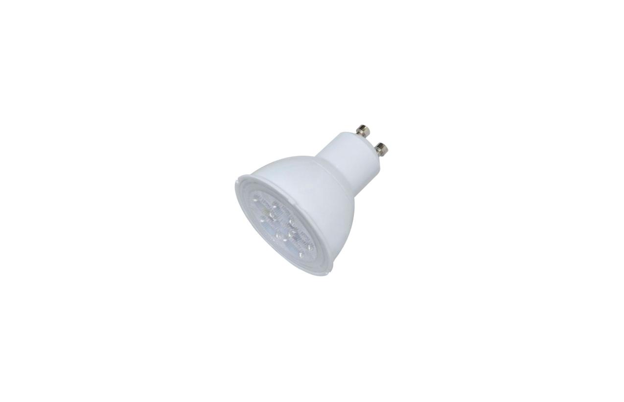 Lâmpada LED REFLED ES50 V2 36º  GU10 5W
