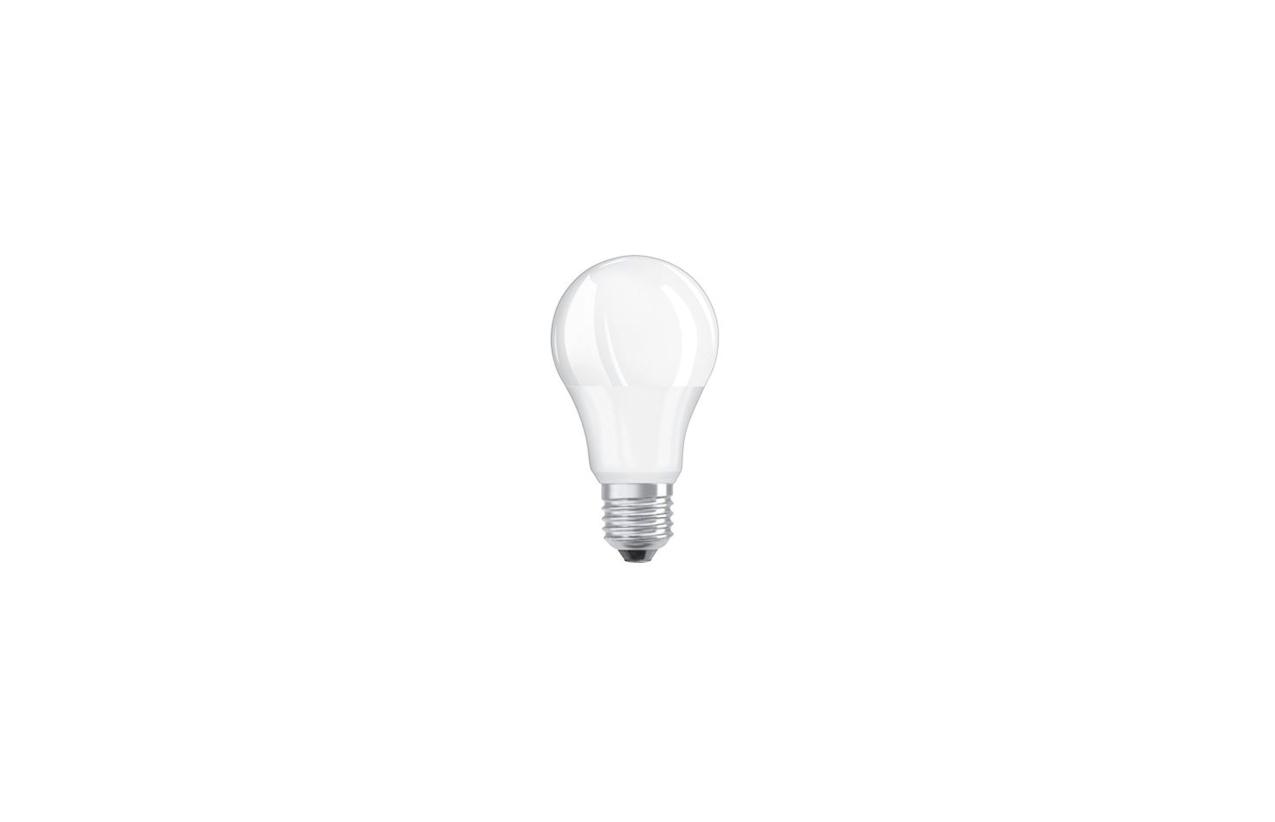 Lâmpada LED Advanced Classic Dimável A60 E27 8,8W 2700K (branco quente) 292550