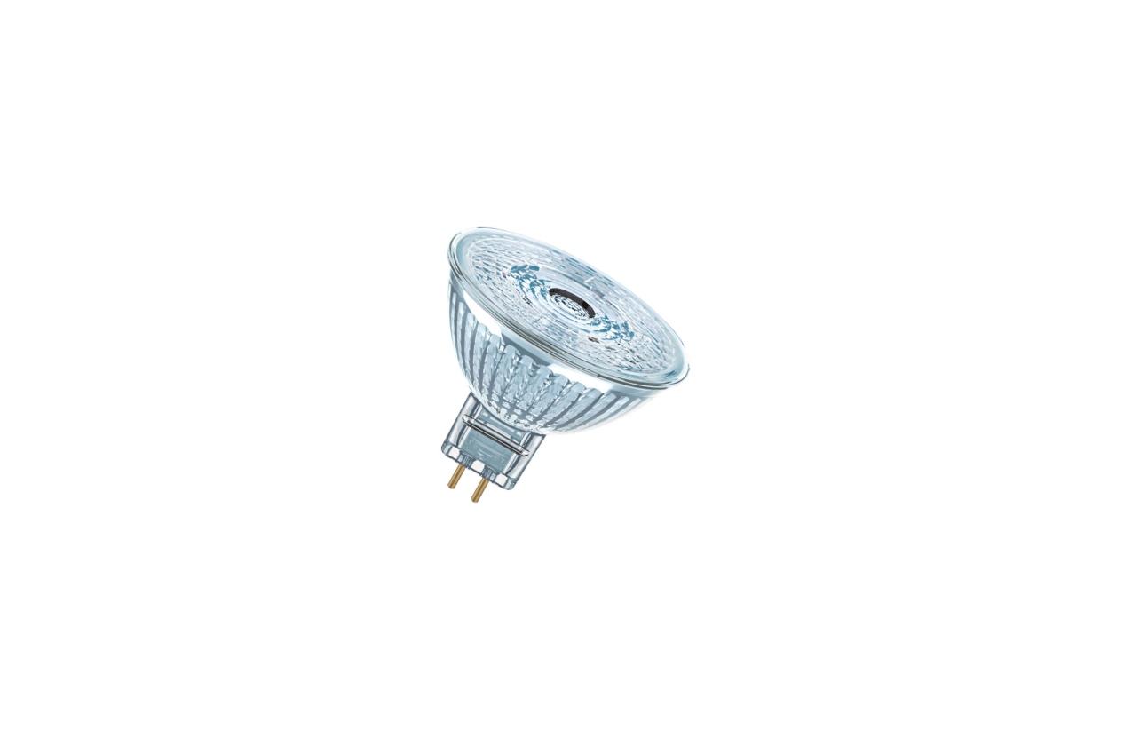 Lâmpada Parathom LED MR16 GU5.3 3,8W 4000K (branco neutro)