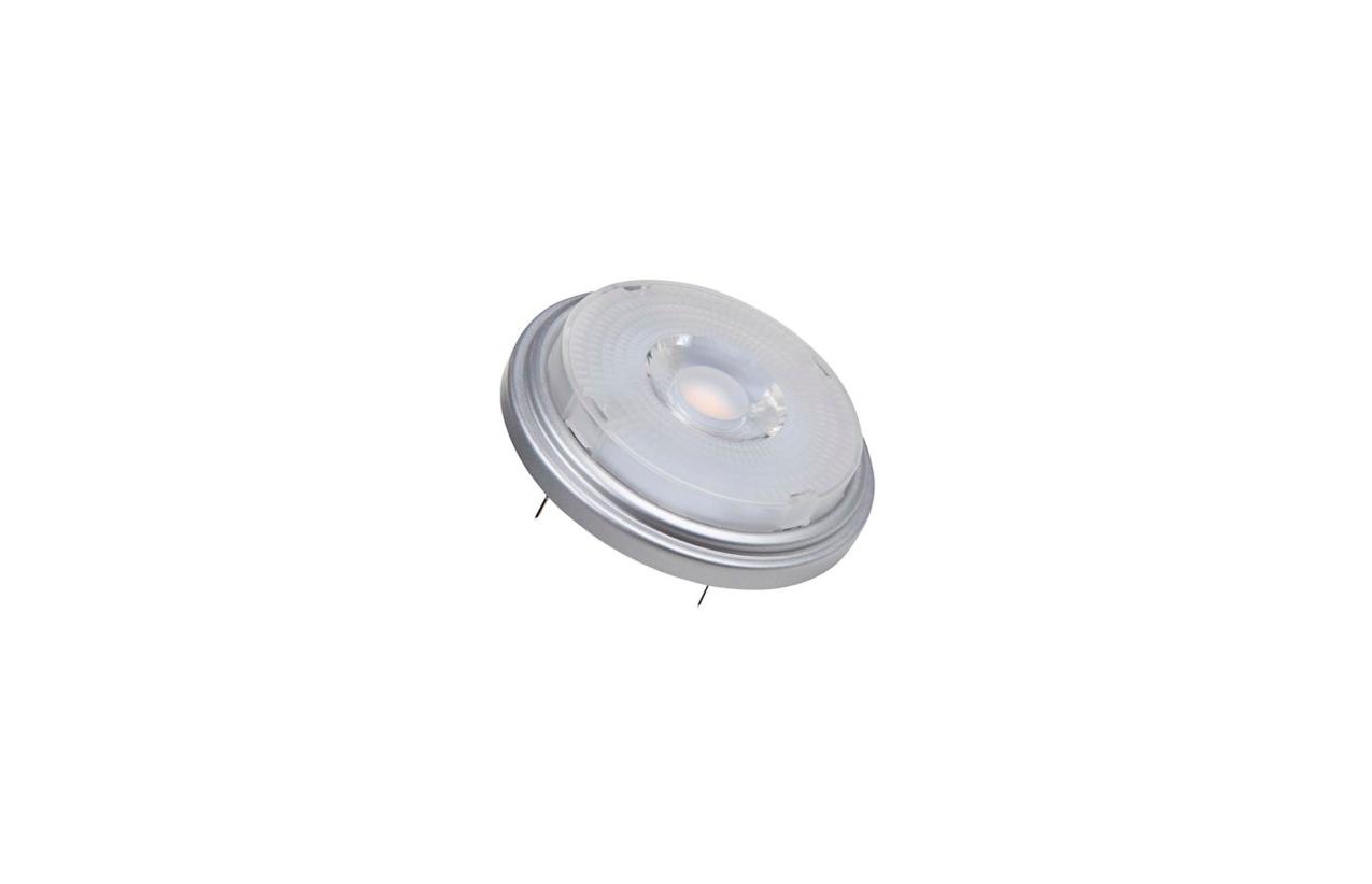 Lâmpada Parathom LED Pro AR111 G53 11,5W 3000K (branco quente)