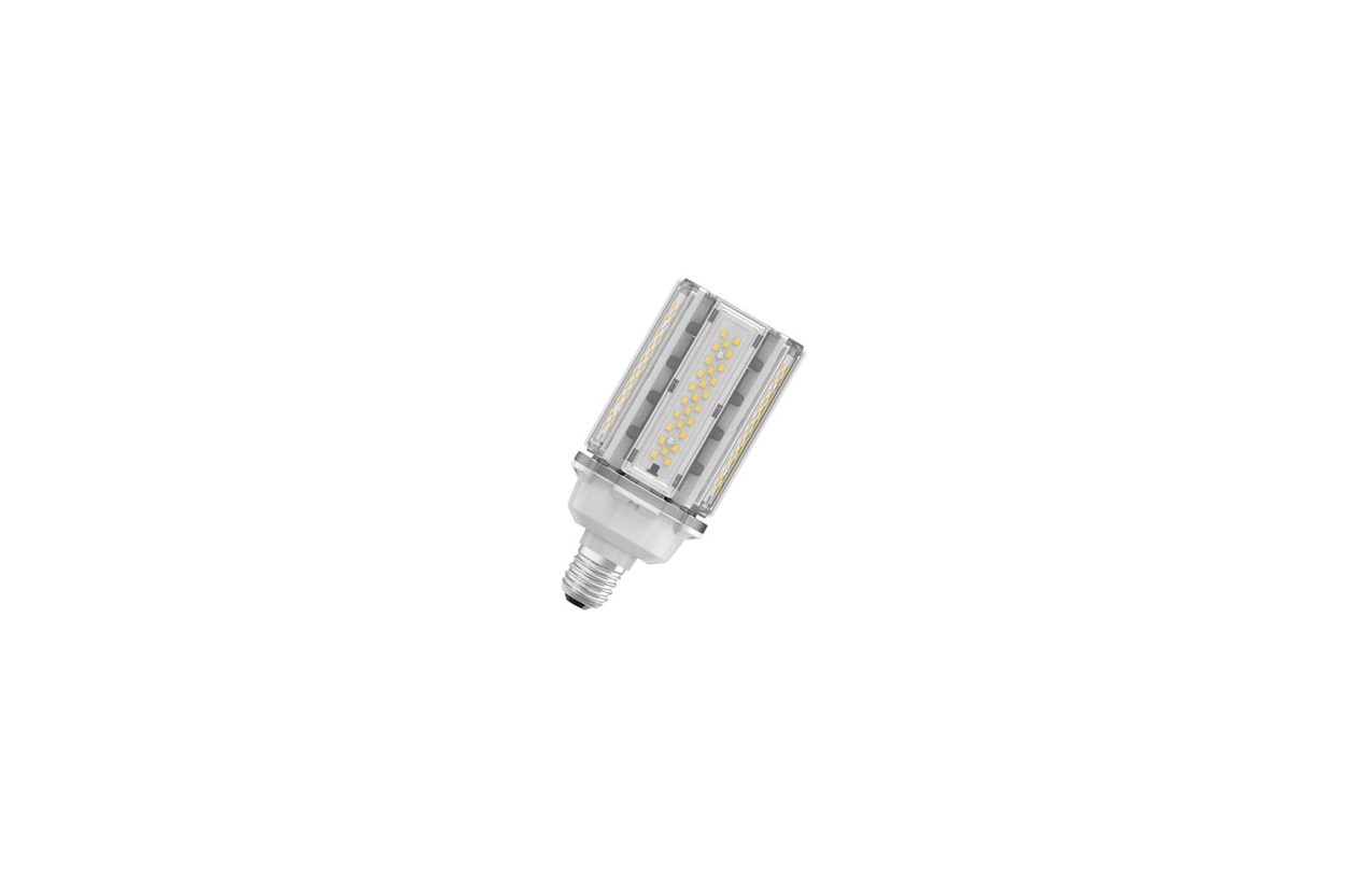 Lâmpada HQL LED Pro E27 30W 4000K (branco neutro) 124820