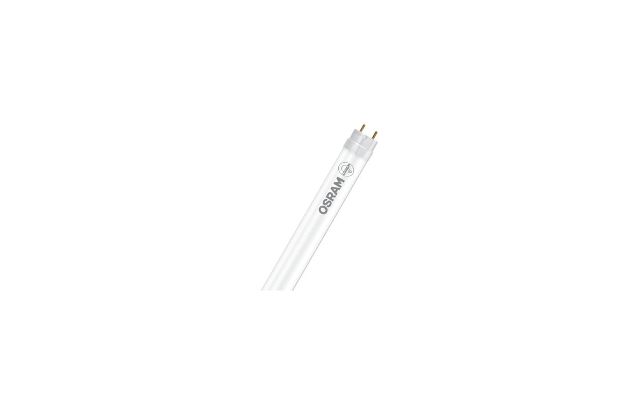 Lâmpada SubstiTUBE LED Value T8 G13 16,4W 120cm 3000K (branco quente)