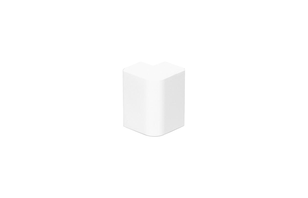 Ângulo exterior (16x10mm)