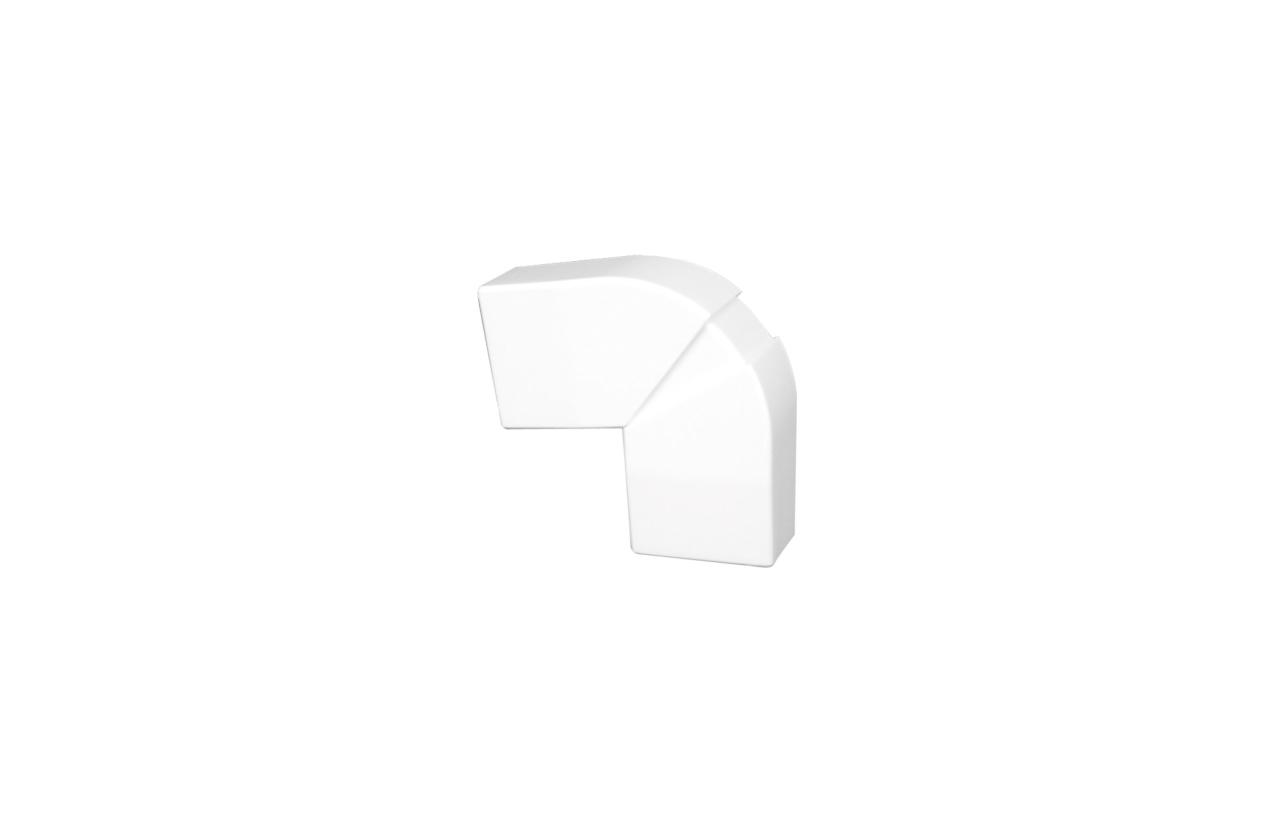 Ângulo plano variável (20x12,5mm)