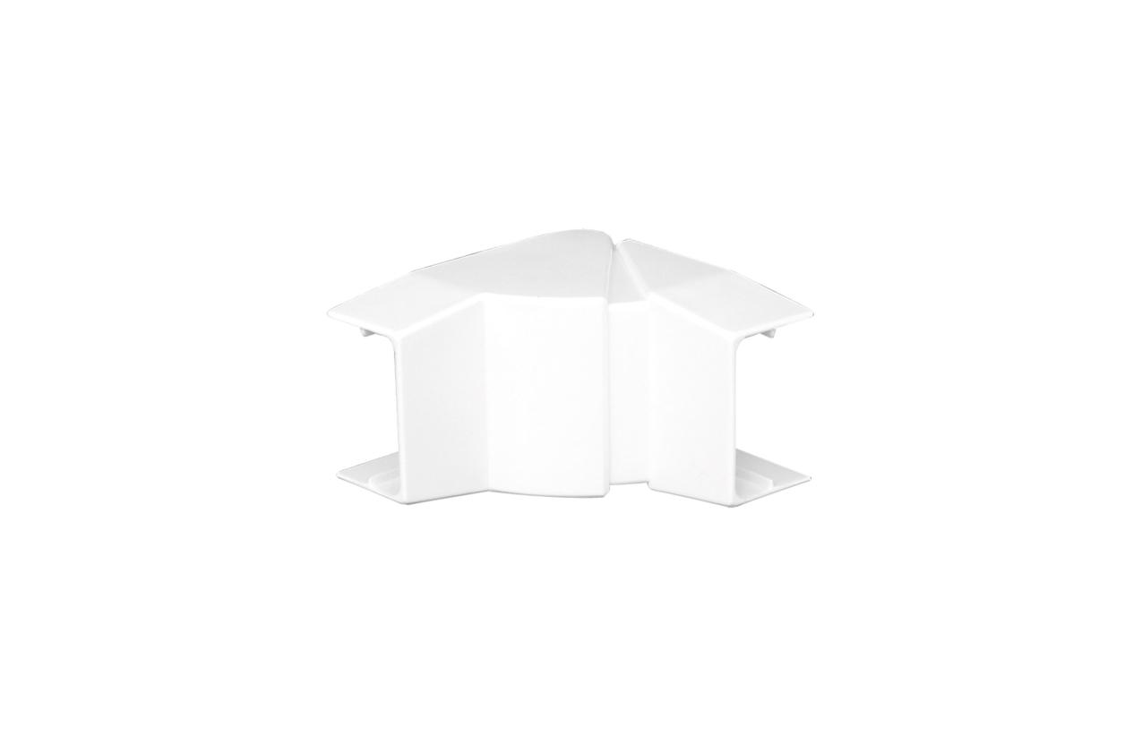 Ângulo interior variável (32x16mm)