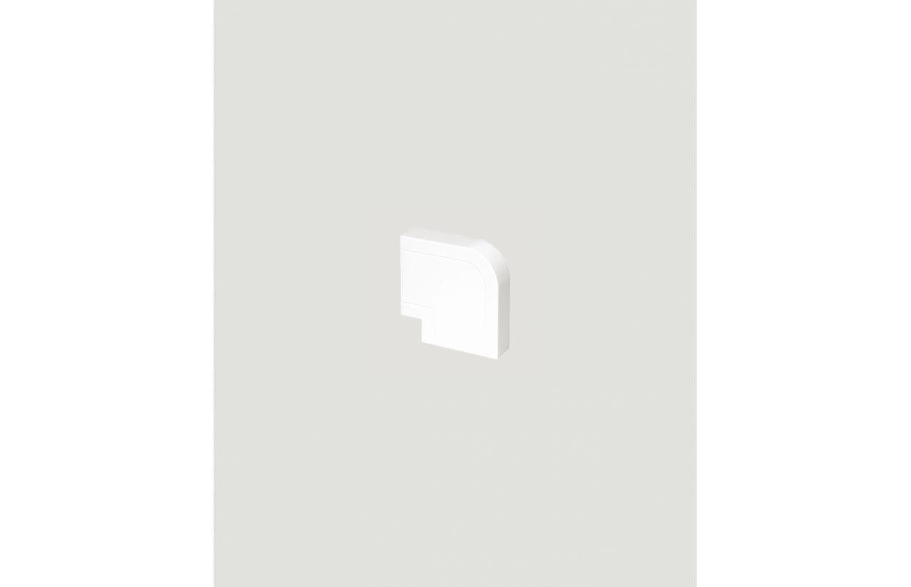 Ângulo plano variável (110x34mm)
