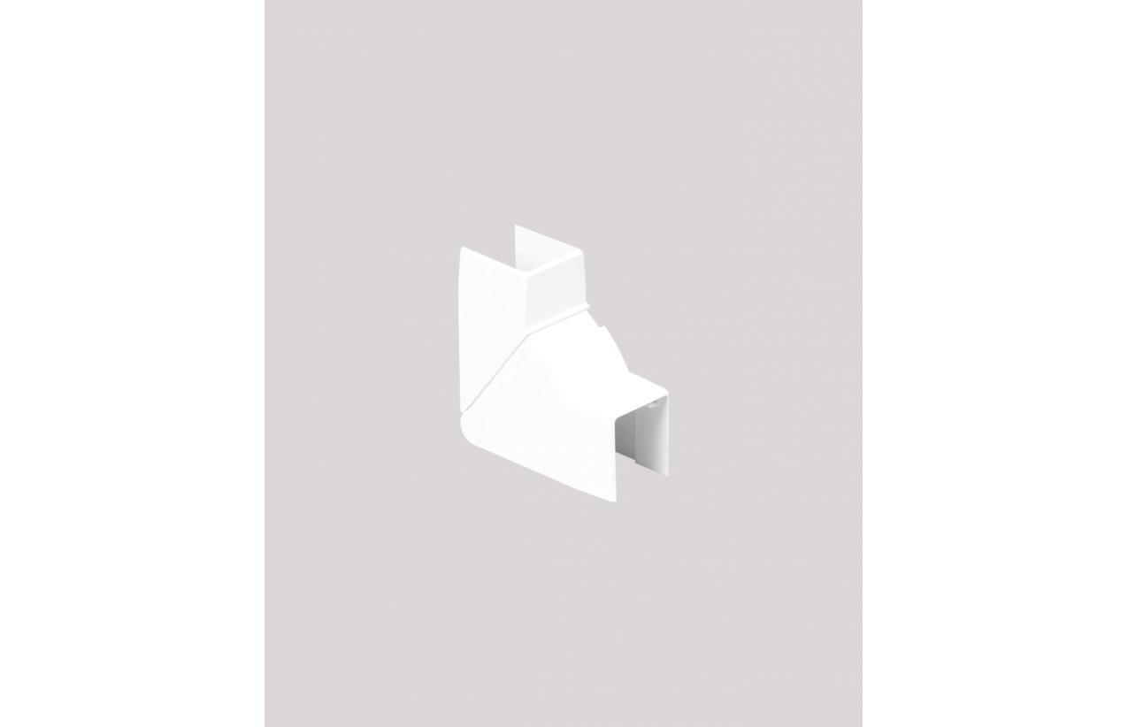 Ângulo interior variável (25x30mm)