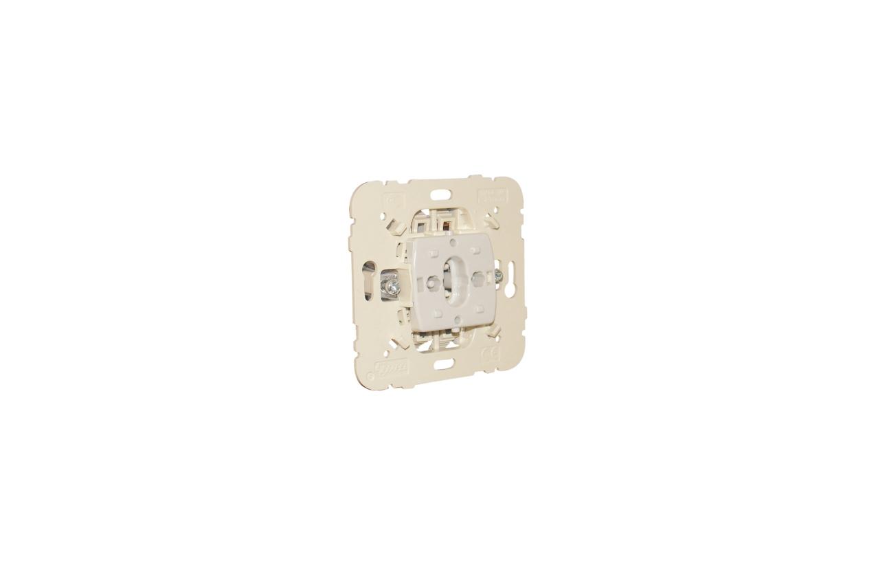 Interruptor unipolar Mec21 21011