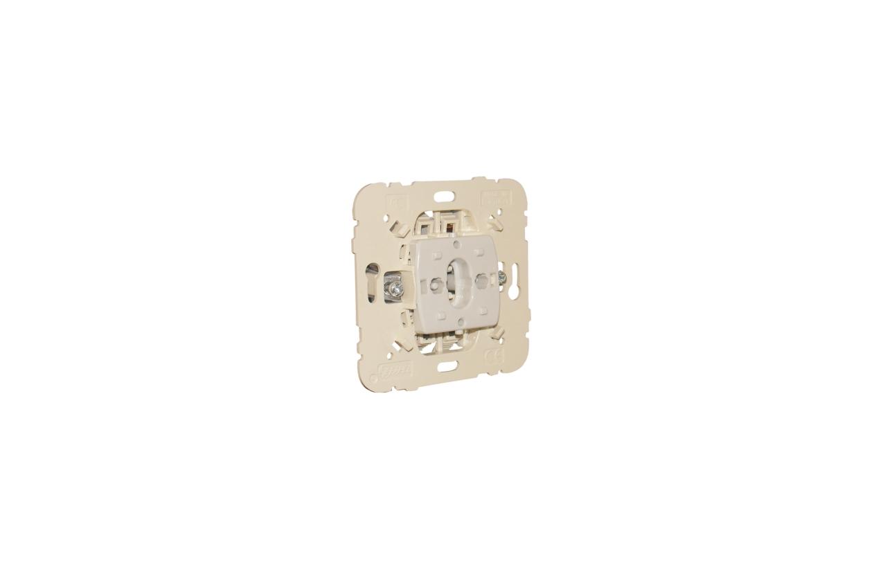 Botão basculante Mec21 21151