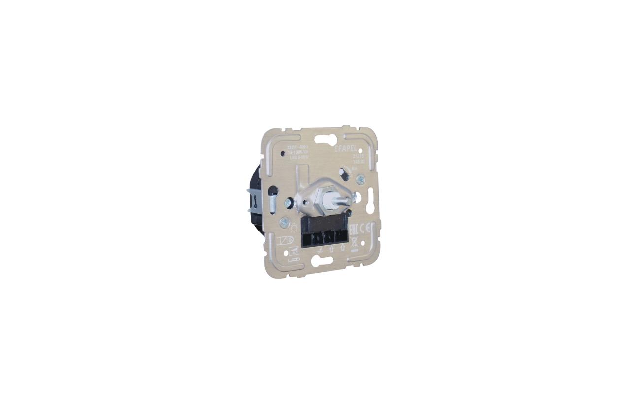 Regulador/comutador de luz eletrónico MEC21 21215