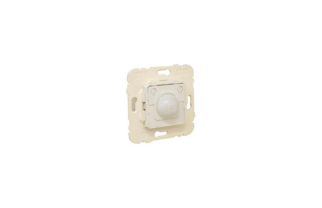 Detetor de Movimento MEC21 400W 21402