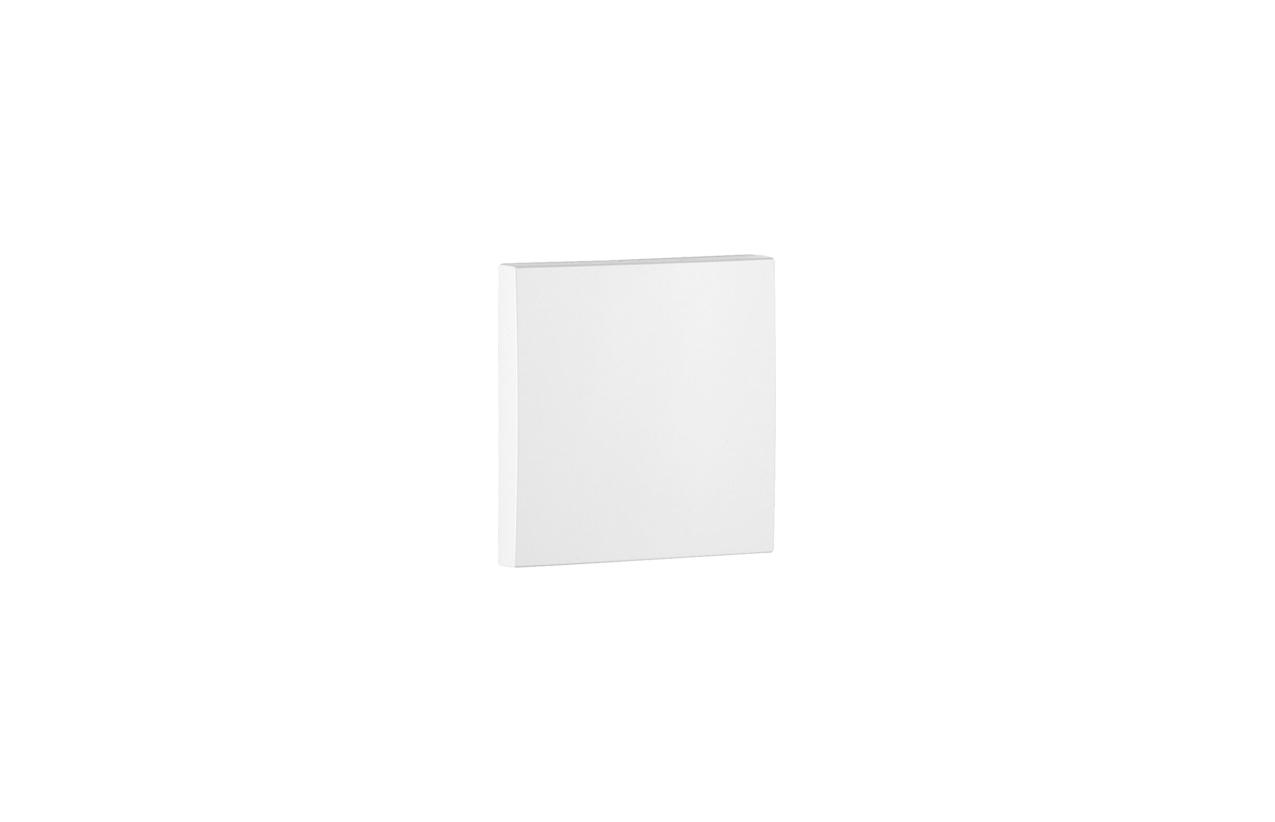 Tecla simples alumina Logus90 90601 T AL