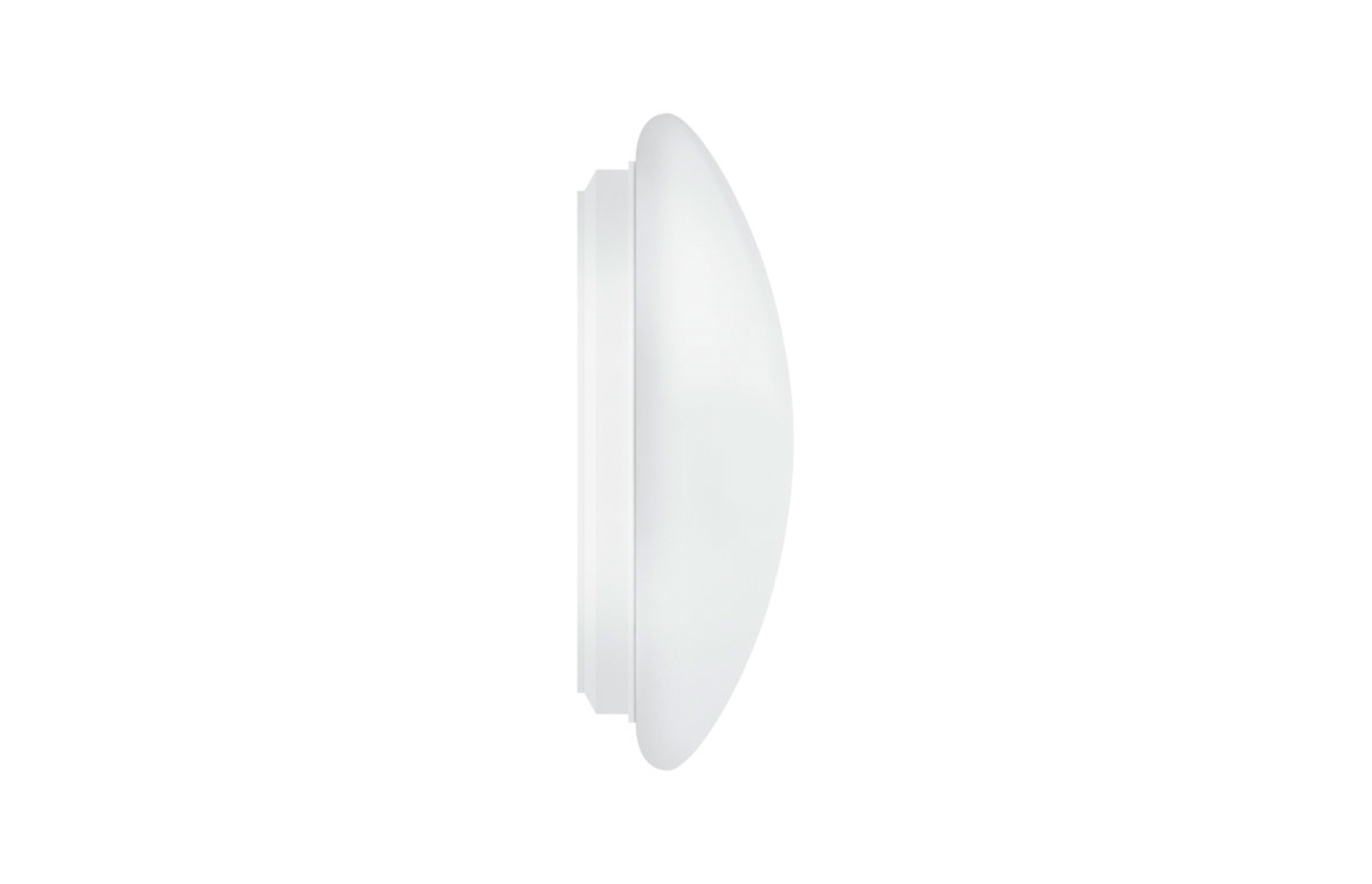 Plafonier Surface Circular LED 24W 4000K (branco neutro) 080072