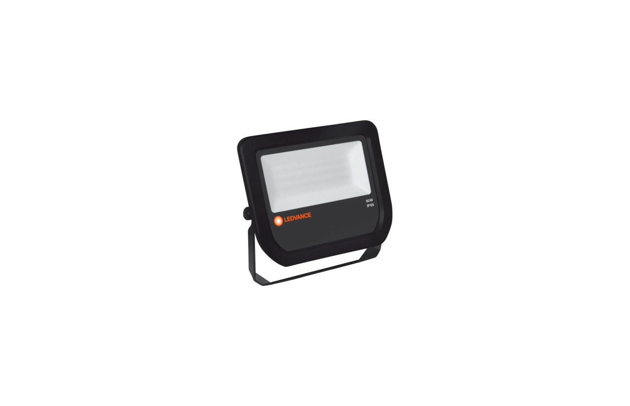 Projetor LED 50W 3000K (branco quente) 097568