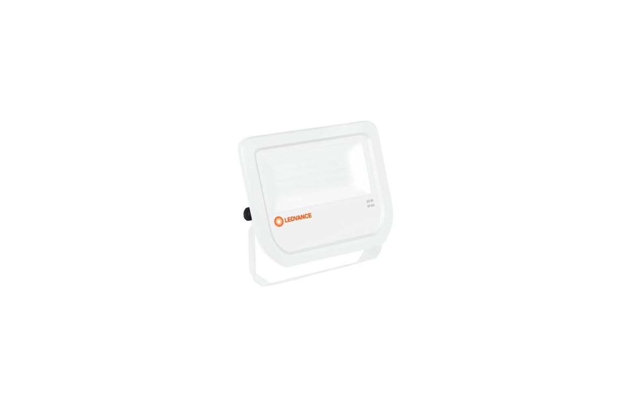 Projetor LED 50W 3000K (branco quente) 097582