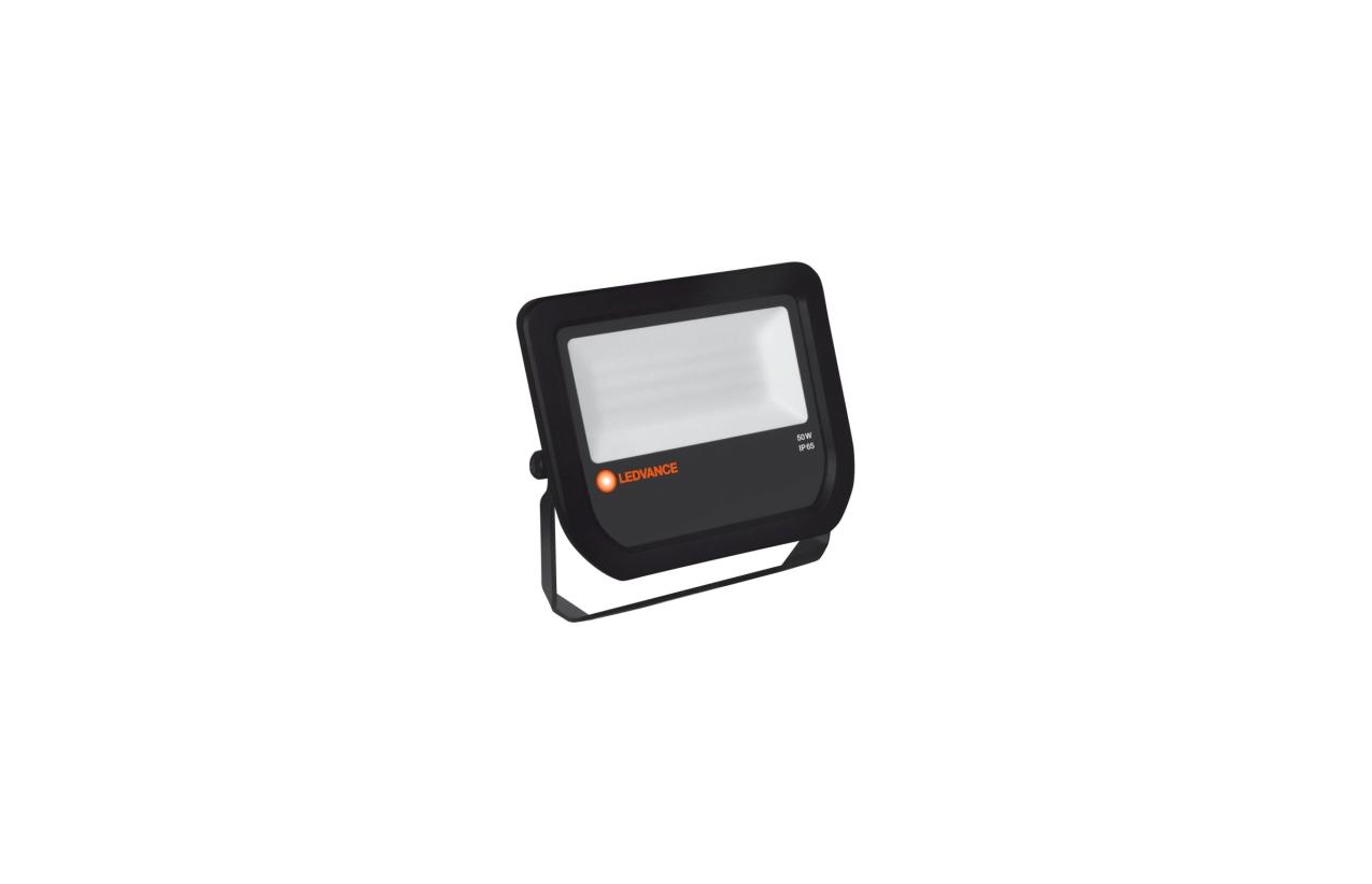 Projetor LED 50W 6500K (branco frio) 097643