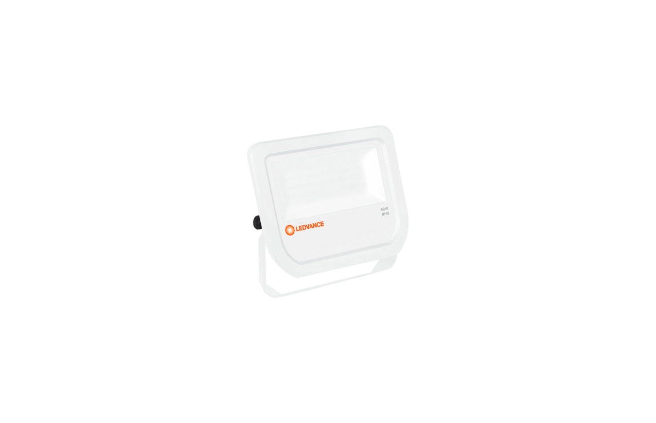 Projetor LED 50W 6500K (branco frio) 097667