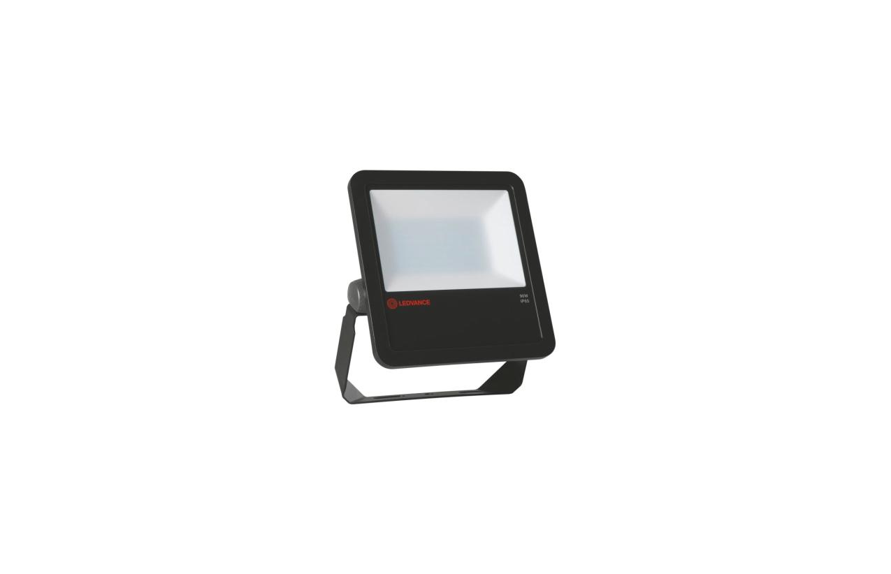 Projetor LED 90W 6500K (branco frio) 097698
