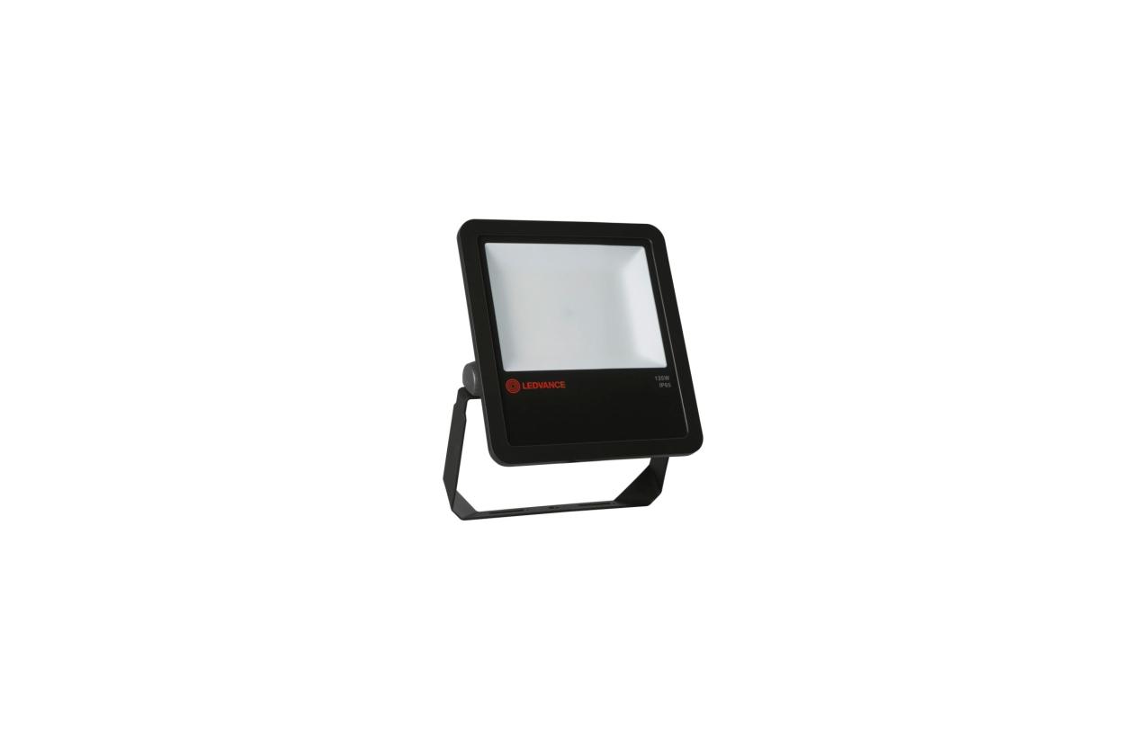 Projetor LED 135W 6500K (branco frio) 097711