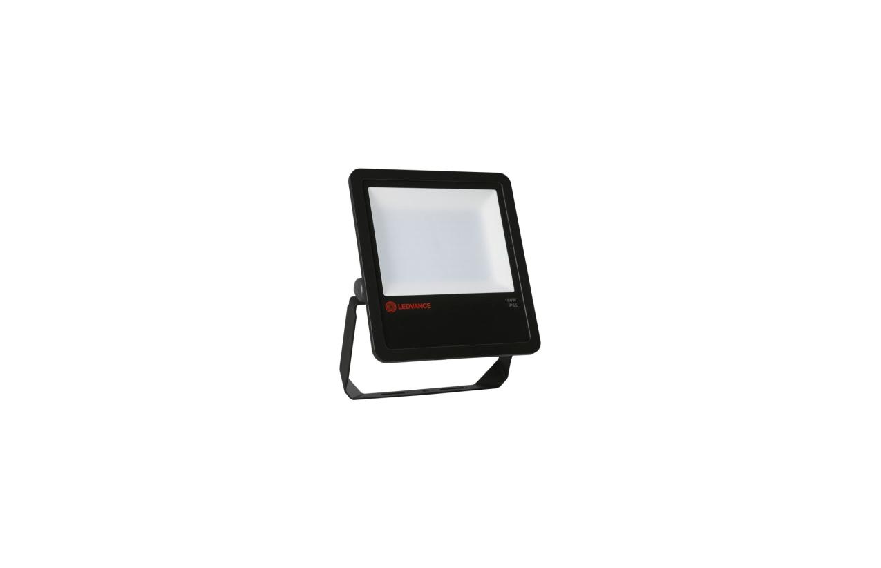 Projetor LED 180W 6500K (branco frio) 097735