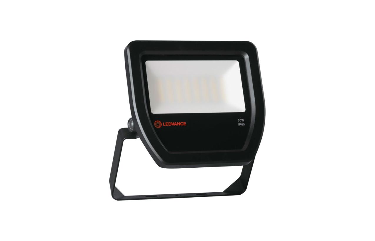 Projetor LED 30W 3000K (branco quente) 251366