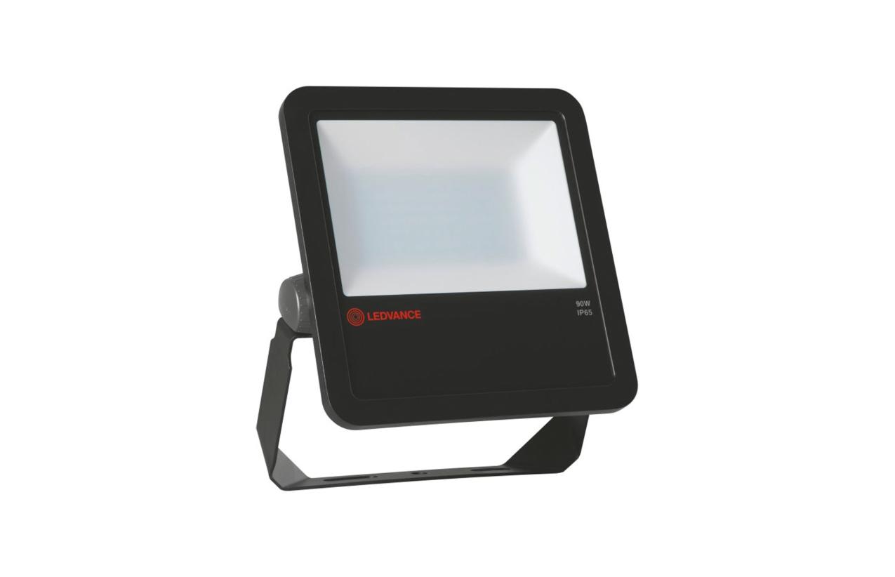 Projetor LED 90W 3000K (branco quente) 352148