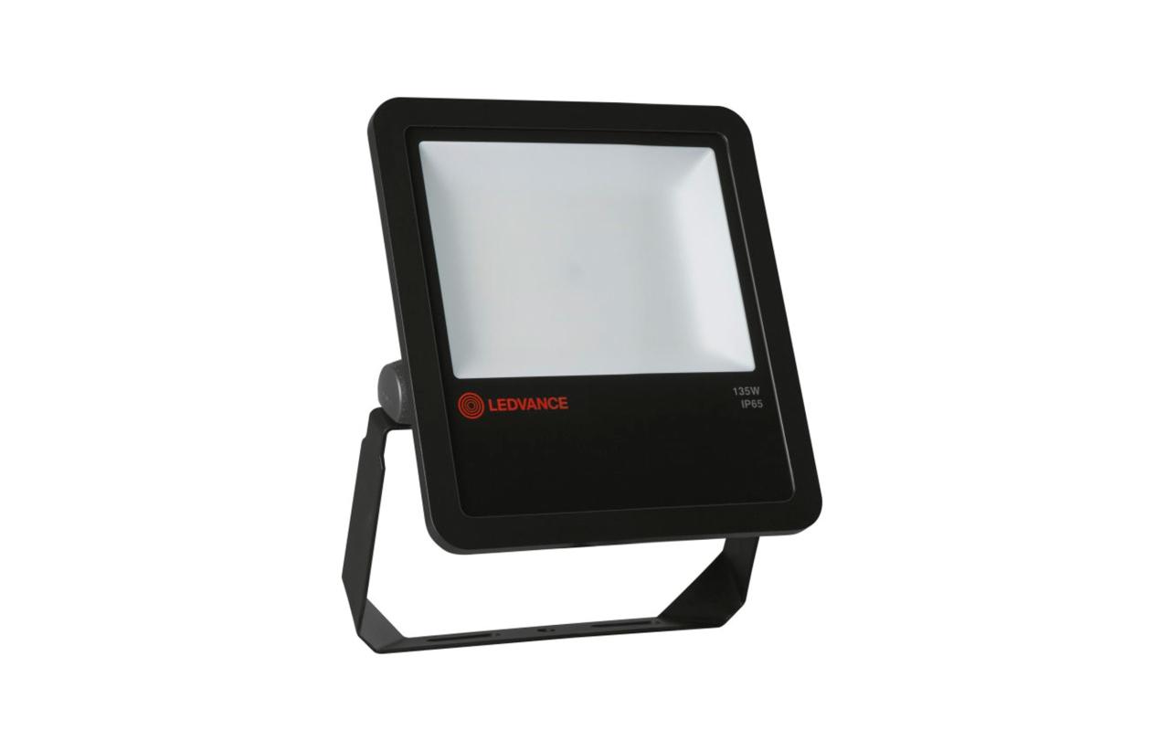 Projetor LED 135W 3000K (branco quente) 352155