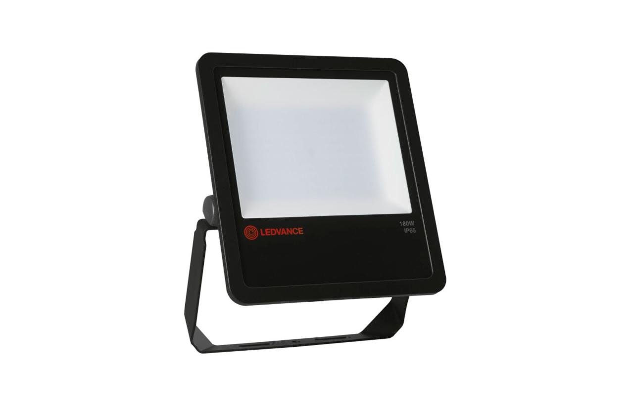 Projetor LED 180W 3000K (branco quente) 352162