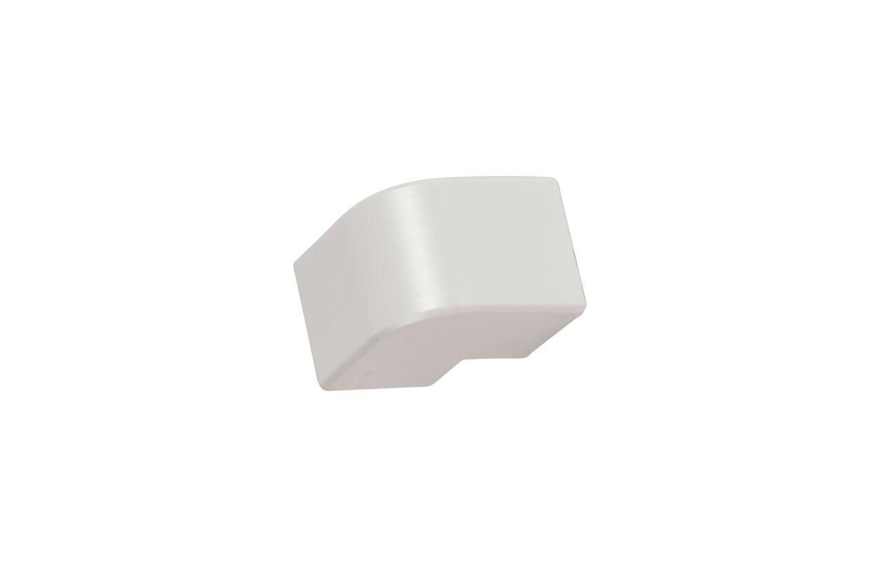 Ângulo exterior para moldura 16x16mm 638112