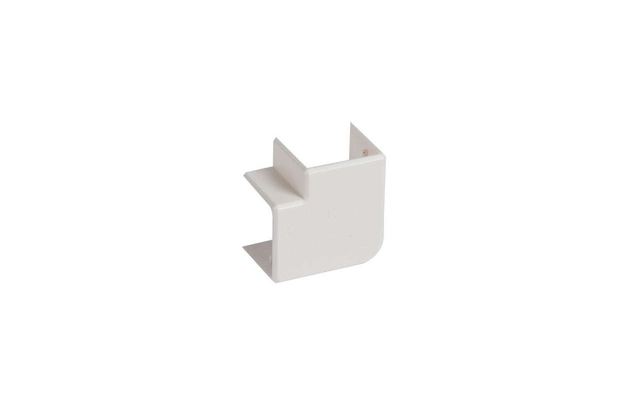Ângulo plano para moldura 20x12mm 638123