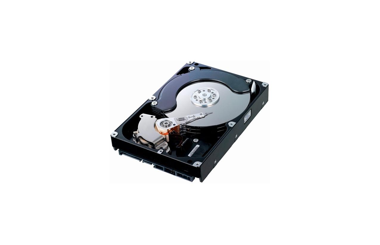 Disco rígido 1TB SATA 327387002