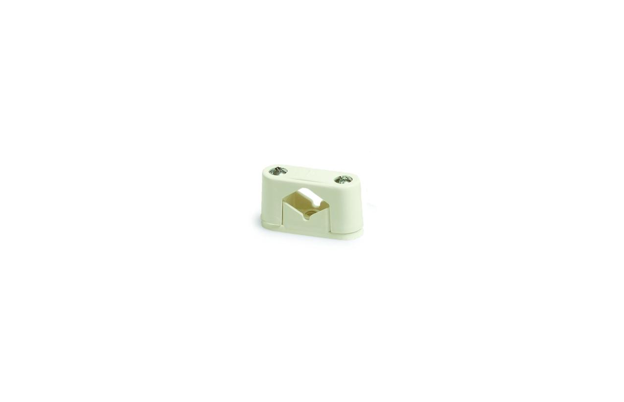 Abraçadeira simples de aperto mecânico 15/30mm 01B107 (mínimo 50 und.)