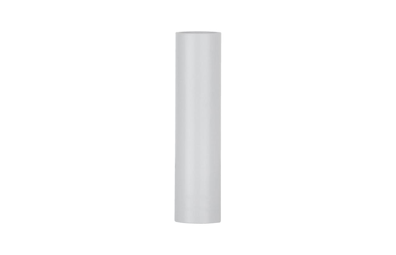 União VD livre halogéneo (Ø16mm)