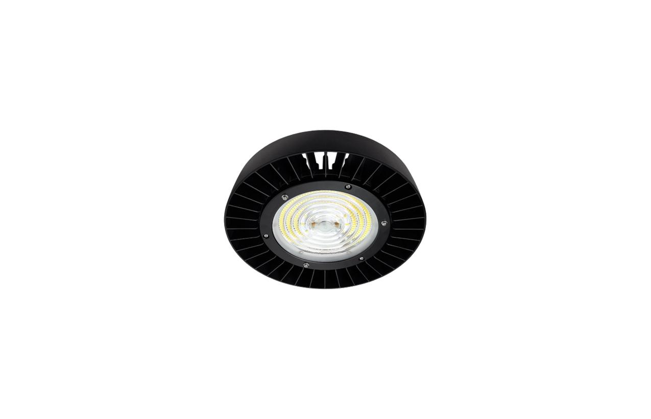 Campânula LED Blok Avant 136W 5700K (branco neutro)