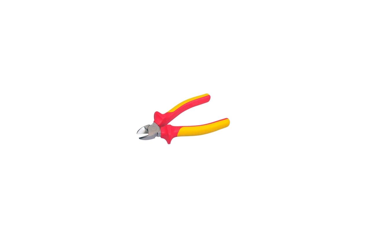 Alicate isolado de corte lateral 0-84-009