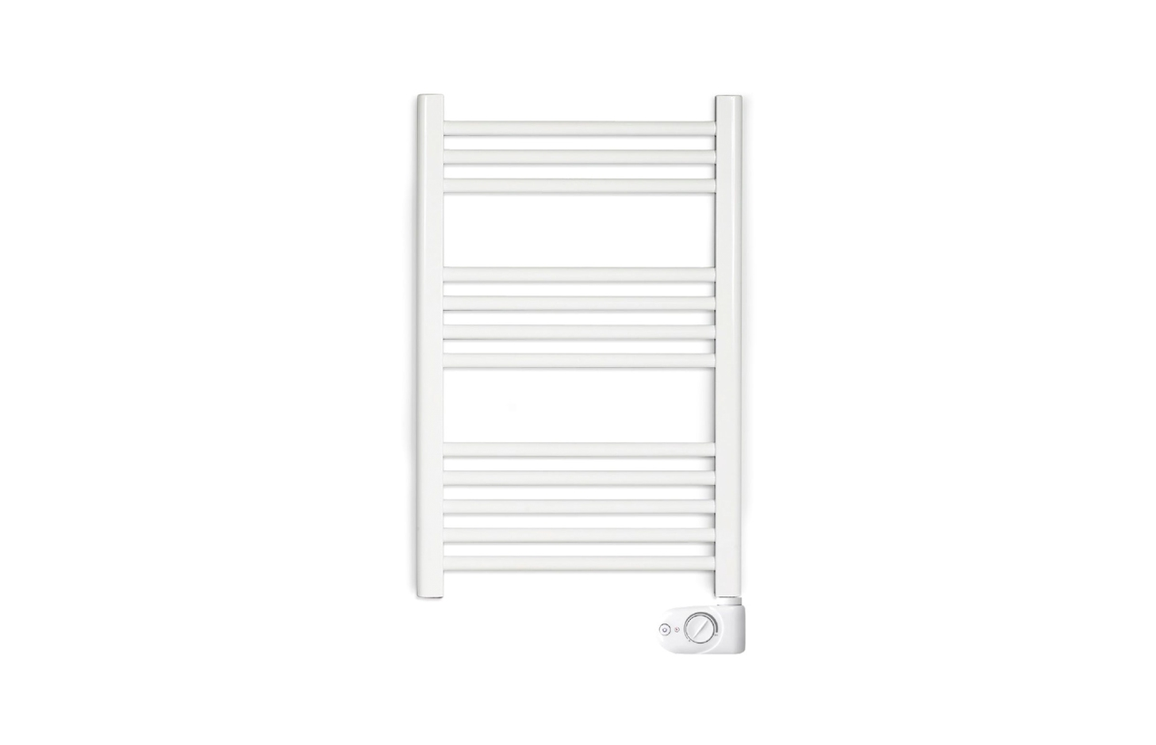 Seca toalhas branco CX-A+ 700W