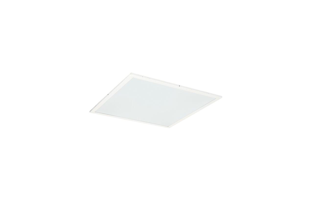 Painel quadrado START LED G2 43W 4000K
