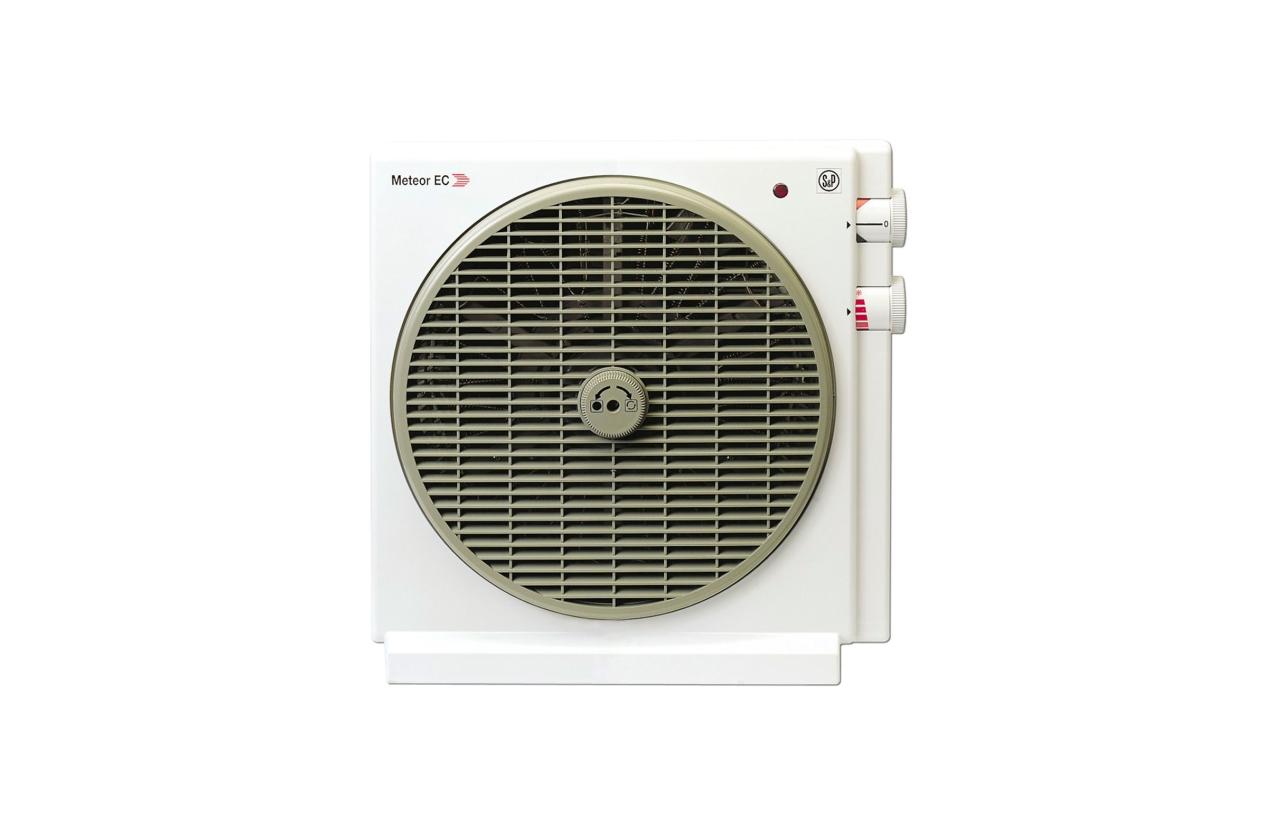 Climatizador portátil METEOR-EC 2200W