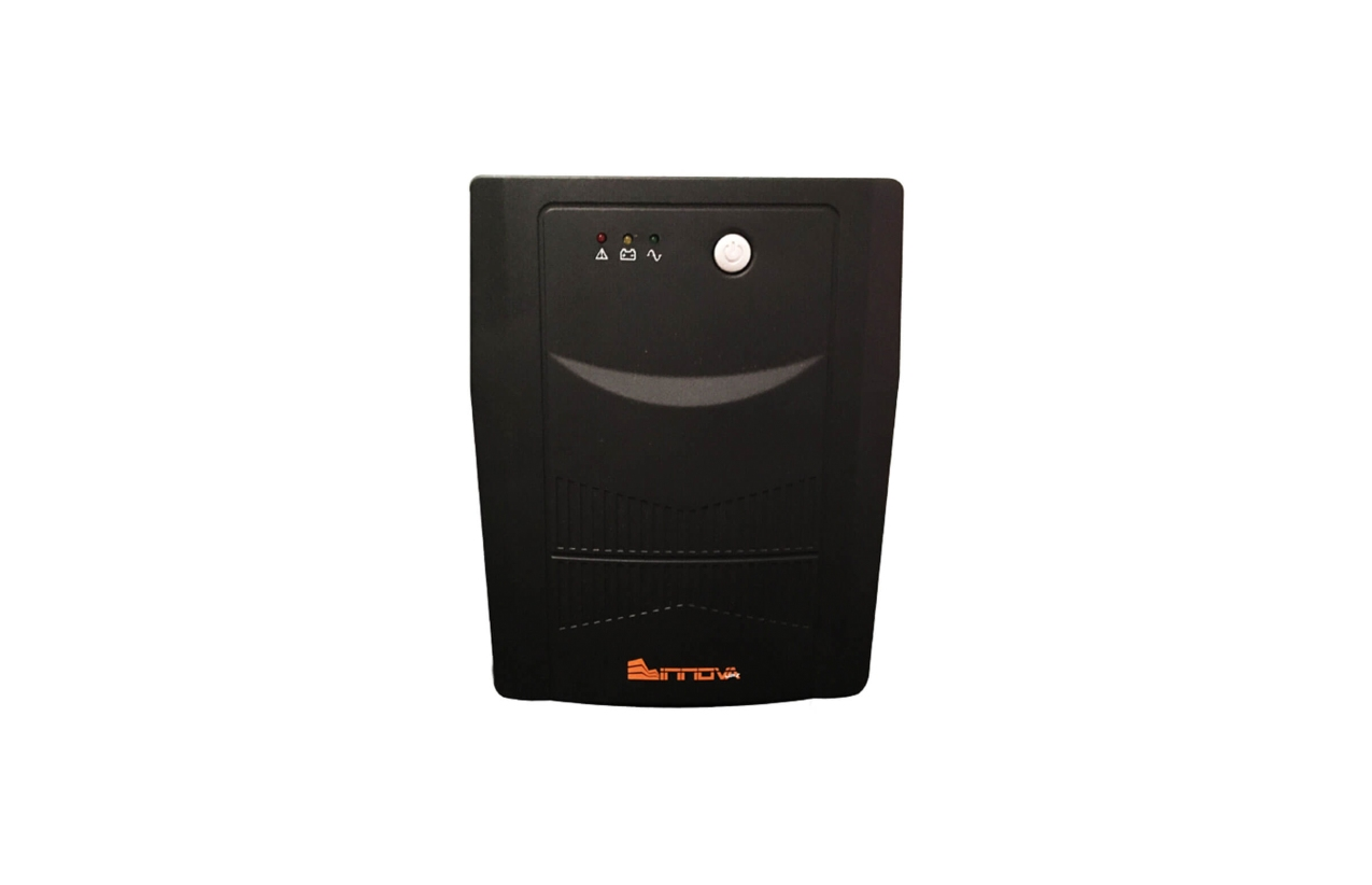 UPS Compact Basic 2000