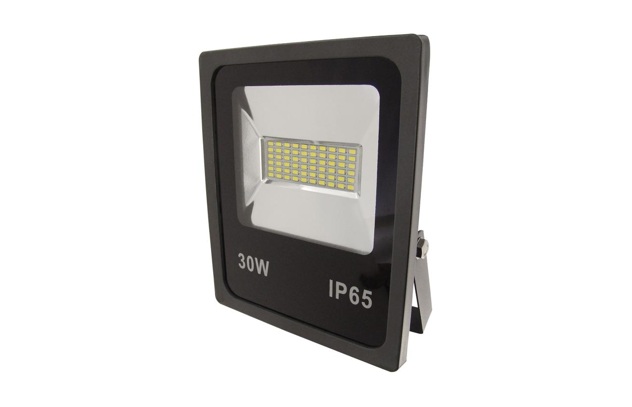Projetor LED 30W 5100K (branco frio)