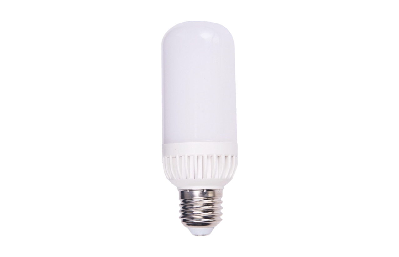 Lâmpada LED Corn E27 9,5W 4100K (branco neutro)