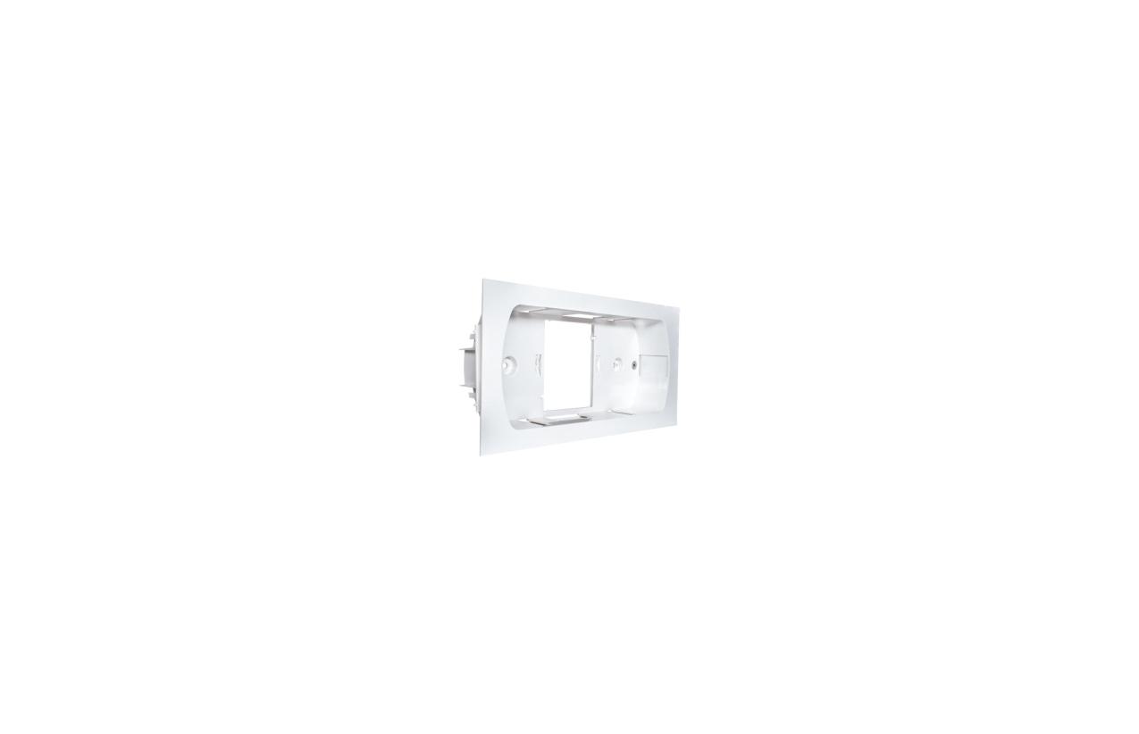 Caixa de encastrar SafeLite (tecto falso)