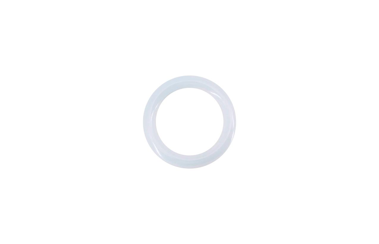 Lâmpada LED circular T9 15W Ø215mm 6000K (branco frio)