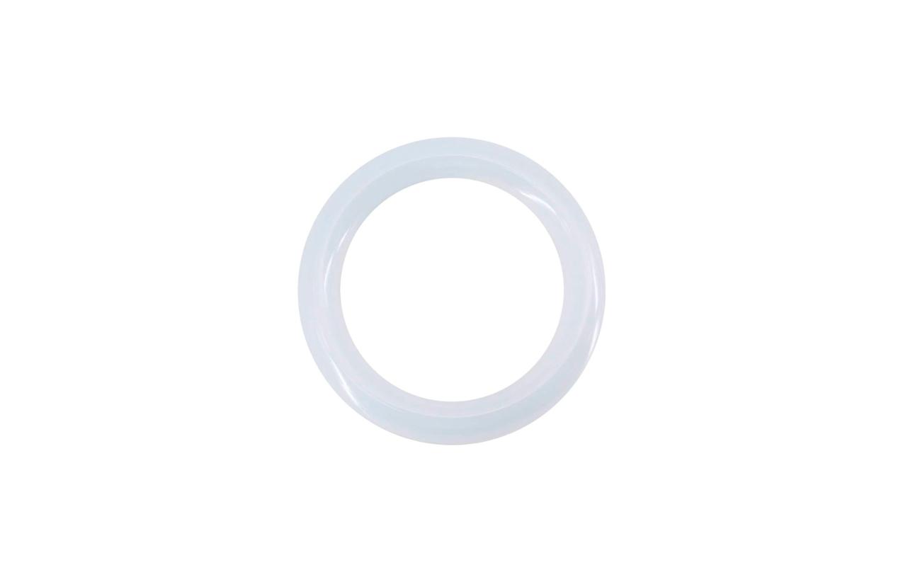 Lâmpada LED circular T9 32W Ø400mm 6500K (branco frio)