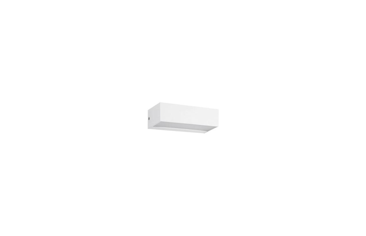 Aplique LED 9W 4000K (branco neutro) IP65 22955