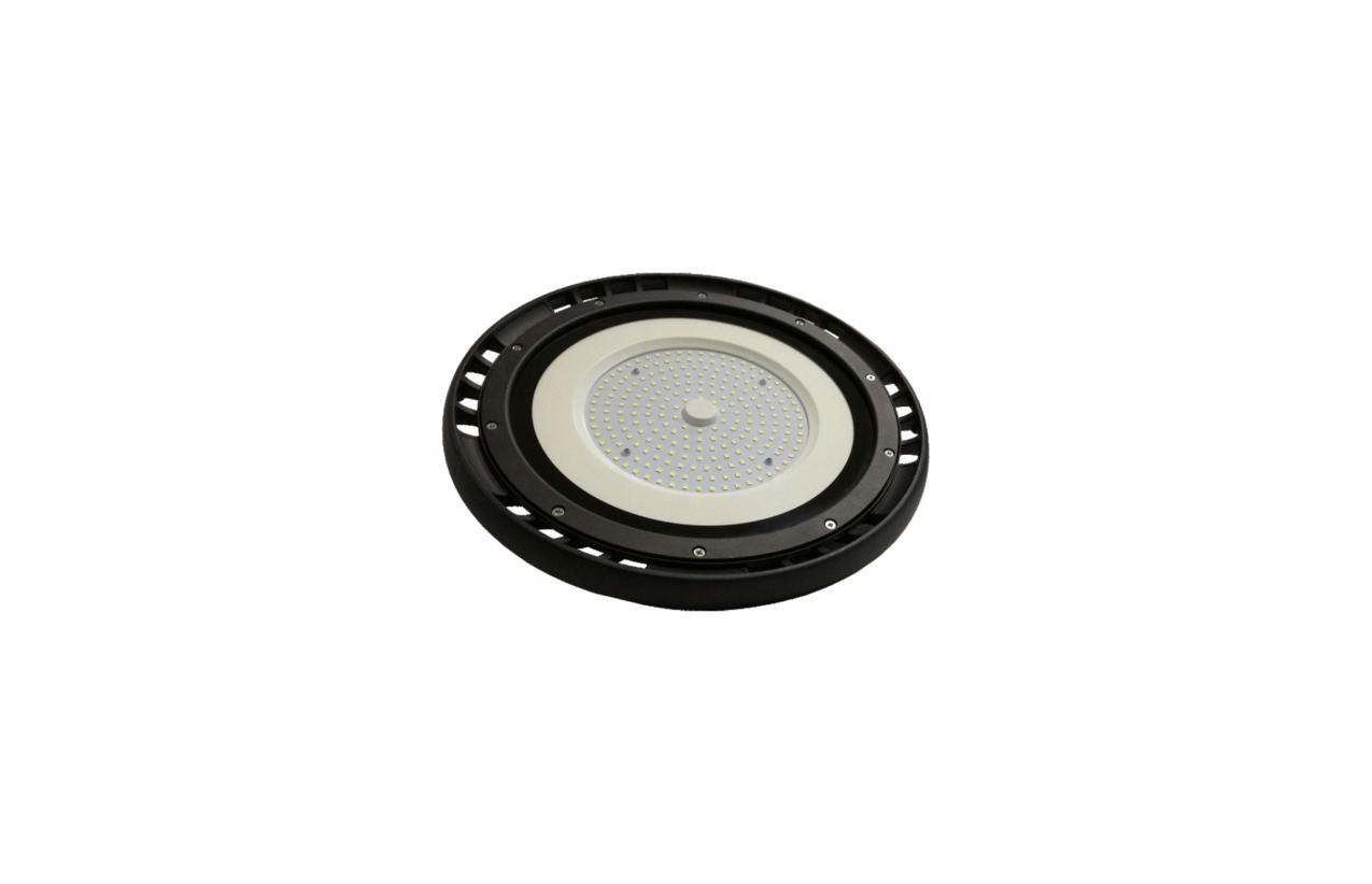Campânula LED GIRA 150W IP65 5000K (branco neutro)