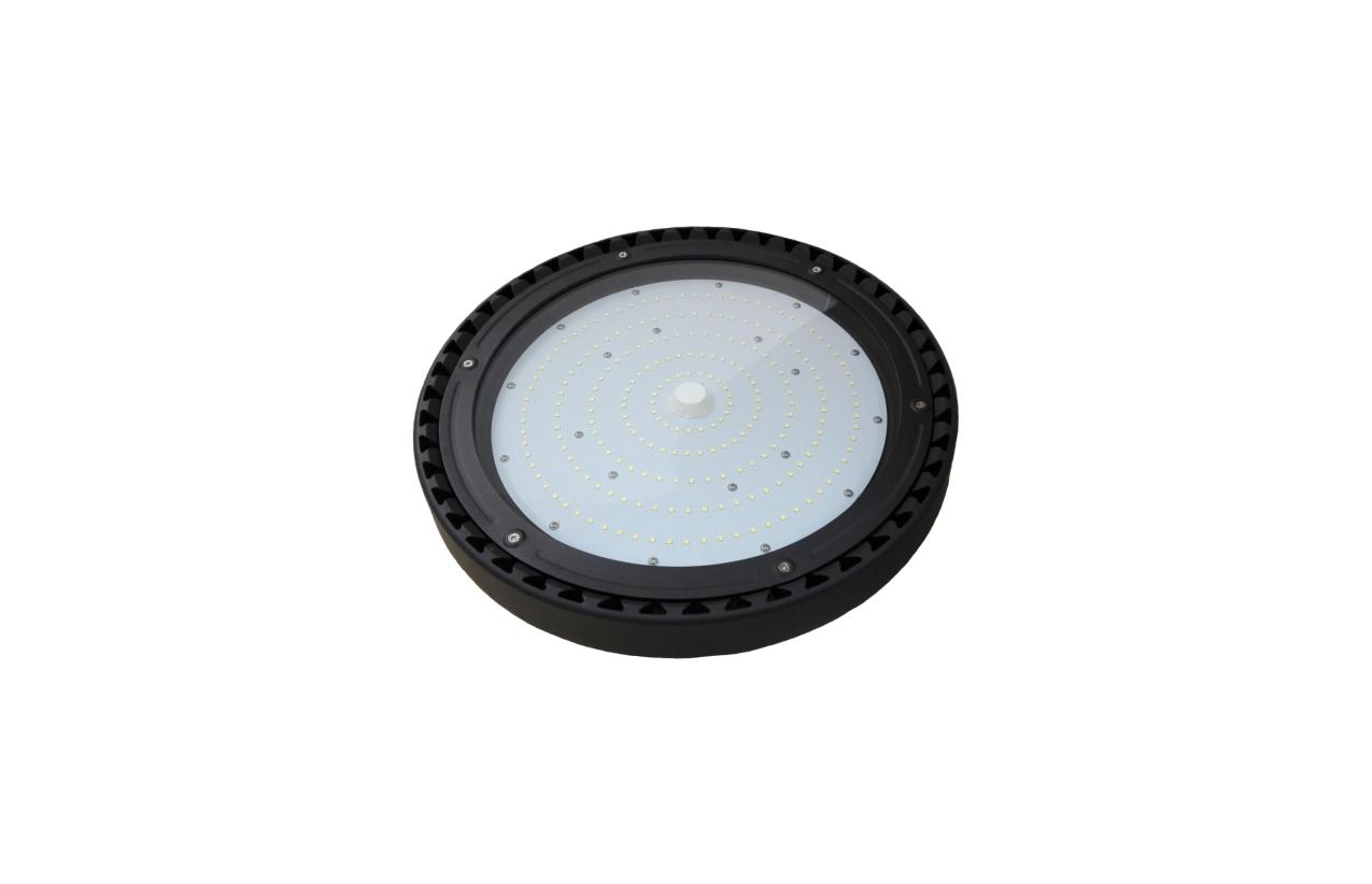 Campânula LED ORBITA 150W IP65 6000K (branco frio)