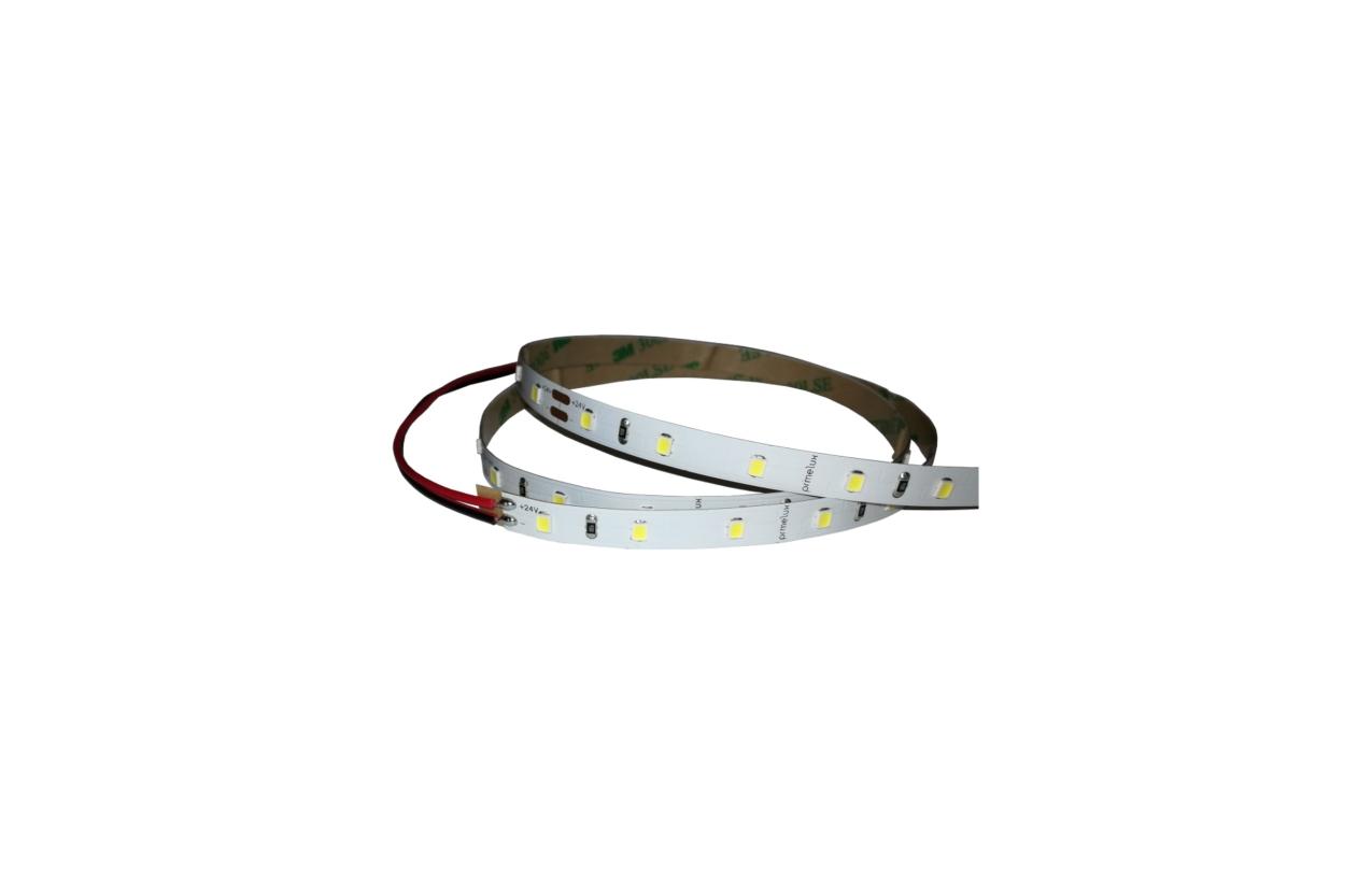 Fita LED Mega 24V 14.4W 4200K IP20 (5 metros)