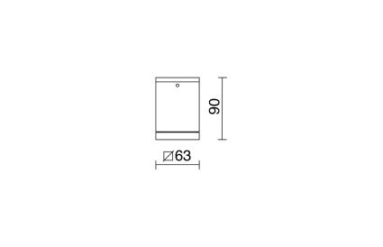 53555EG21X1A03_2